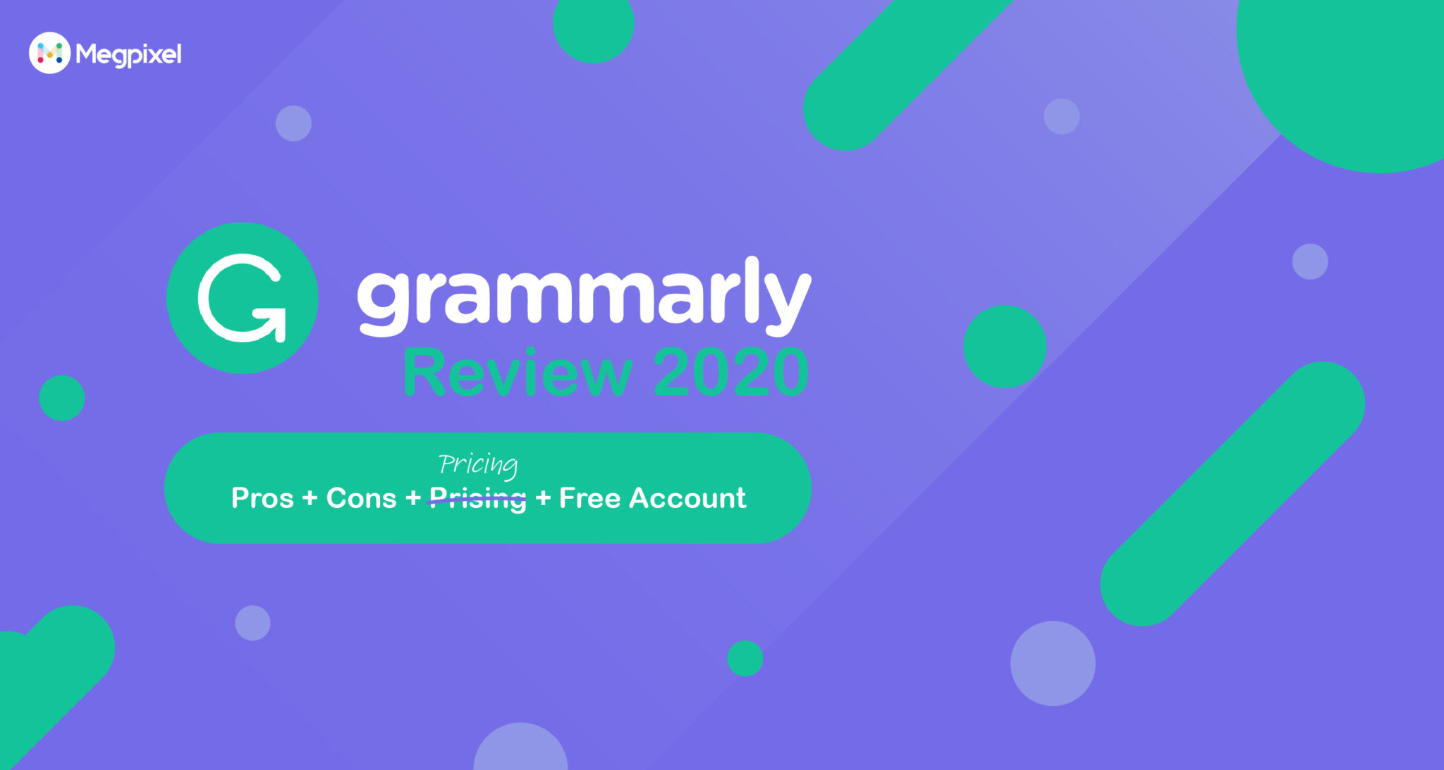 Grammarly Review - Pros, Cons, Pricing, Discount Code 2019