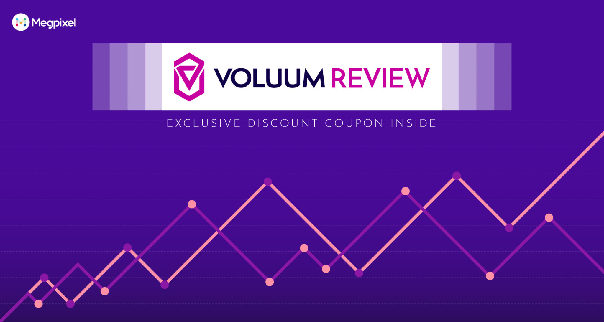 Voluum Review 2019 + Coupon. Exclusive Discount Inside