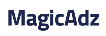 MagicAdz $50 Coupon Code (15% Discount)